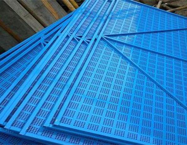 建筑爬架网生产厂家