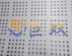 镀锌板爬架网规格