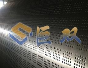 黑龙江建筑爬架网厂家